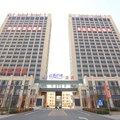 翼图酒店南戴河临海听涛度假公寓酒店酒店预订