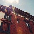 西藏航空酒店拉萨酒店预订