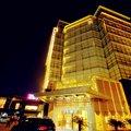 上海新晖大酒店酒店预订