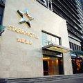 上海寰星酒店酒店预订