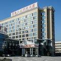 维也纳酒店上海虹桥国展中心店酒店预订
