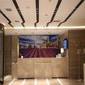 丽枫酒店(麗枫LAVANDE)嘉峪关方特欢乐世界店外观图