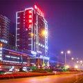 湘潭铭逸酒店酒店预订