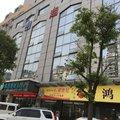 珠海金色假日酒店(梅華店)