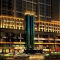 西宁维斯汀酒店