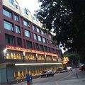 珠海市諾曼精品酒店