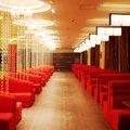 乌兰浩特市英伦酒店外观图