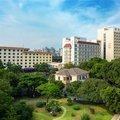 漳州宾馆酒店预订
