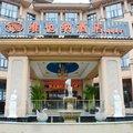 維也納酒店(上海虹橋枢紐金都路店)