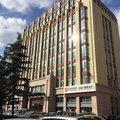威海恒宇商務酒店