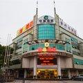速8酒店(揚州江都龍川大橋店)