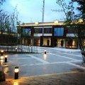 揚州珍珠花房里酒店