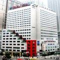 重庆银河大酒店酒店预订