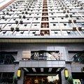 喆啡酒店(西安長安南路会展中心店)