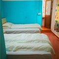 广州海珠赤沙UC公寓外观图