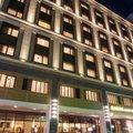 彰化永乐酒店