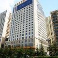 西宁青海海迪耶国际饭店