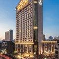 杭州中维香溢大酒店