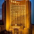西安名都国际酒店
