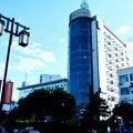 栖悦酒店(大同古城西门店)