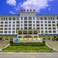 神农架宾馆
