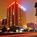 株洲铭逸酒店