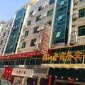 吉安锦江鑫酒店