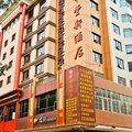 梅州华丰新酒店