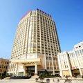 来宾泰安国际酒店