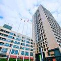 维多利亚公寓(广州南站店)