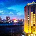 张掖西遇国际酒店