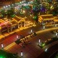 开元国际度假酒店(泰安老街店)