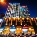 宜必思酒店(大庆昊方店)