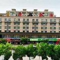 速8酒店(舒城花桥路店)