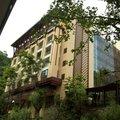 金秀盘王谷酒店
