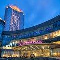 台州皇冠假日酒店