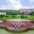 钟祥莫愁湖国际大酒店