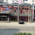 Hostel 118商務酒店(揚州瘦西湖店)