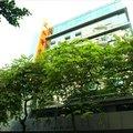 広東星和商務酒店(広州)