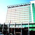 柘荣东华大酒店外观图