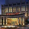 建阳自由时代酒店外观图