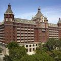 天津麗思卡爾頓酒店