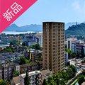 (新品)汉庭酒店杭州武林门店(原武林广场二店)外观图
