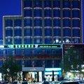 富駅商旅酒店 ( 杭州西湖店 )