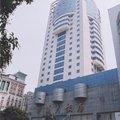 福州华威大饭店酒店预订