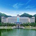 清�h恒大酒店酒店�A�