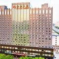北京贵州大厦酒店预订