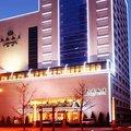 大連凱倫飯店:Kerren Hotel Dailan:カイルンホテルダイレン画像
