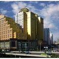 惠州金华悦国际酒店酒店预订
