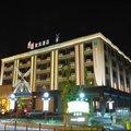 上海海荷欧風酒店